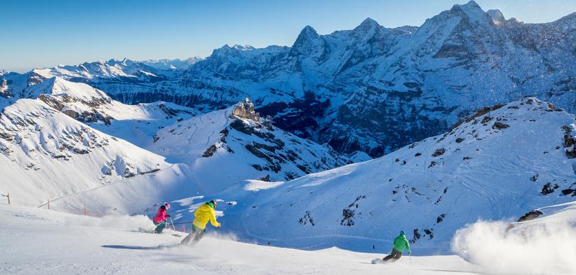 skiing on the Schilthorn near Mürren.jpg